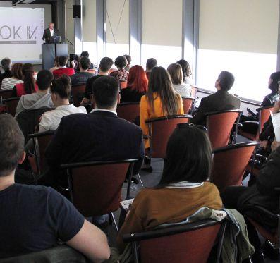 A Metakritika című konferencia felhívása
