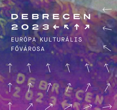 Debreceni arcok az EKF sikeréréért