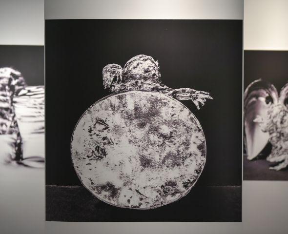 Békaszínház – Nagy József fotográfiái