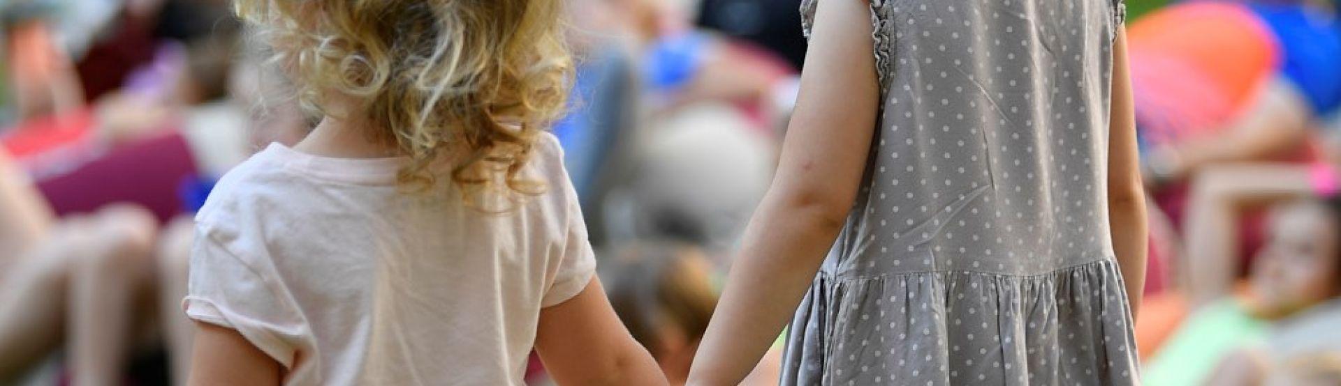 MODEM-nap, elsősorban gyerekeknek