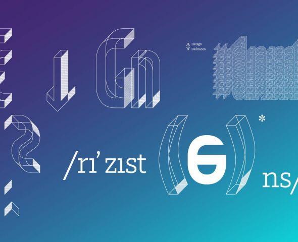 Designrezisztencia – Debreceni Nemzetközi Művésztelep 2018