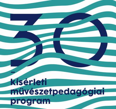 30 – kísérleti művészetpedagógiai program – nyitónap