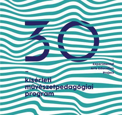 30 – kísérleti művészetpedagógiai program