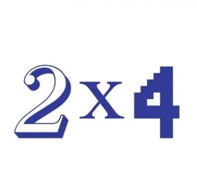 2 x 4 Pályázat közösségeknek