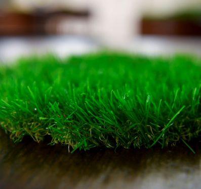 Zöld kilincs a MODEM-kertben