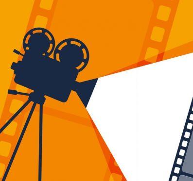 Sommerkino – Nyári filmvetítések