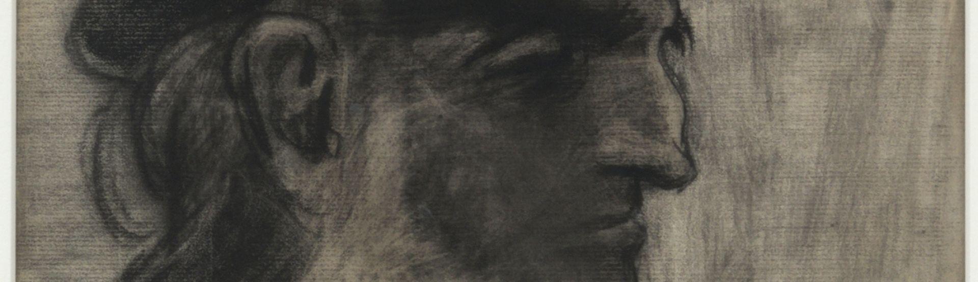 Öt érdekes tény Vincent van Goghról