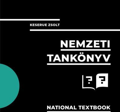 Nemzeti Tankönyv
