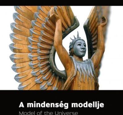 A mindenség modellje