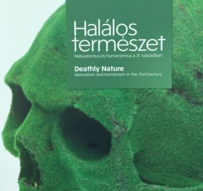 Halálos természet